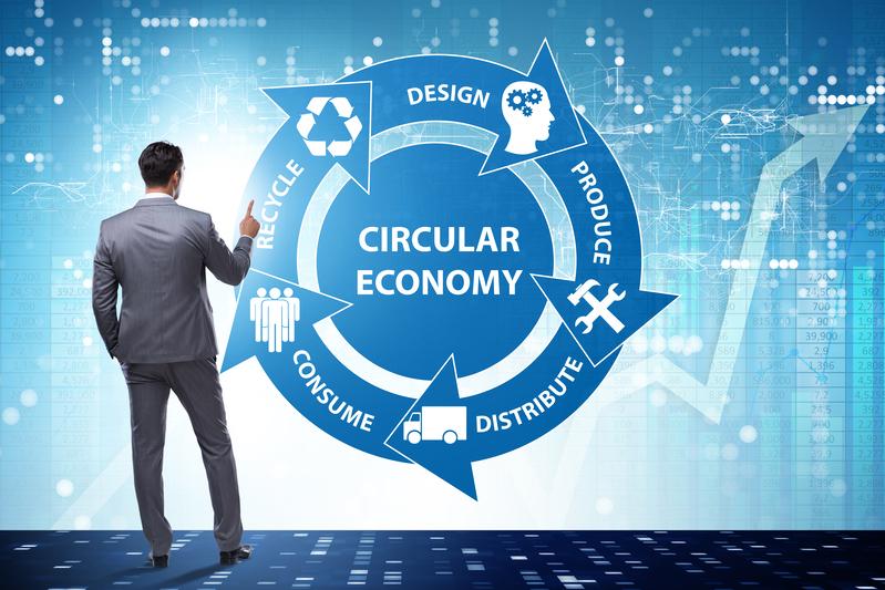 5 formas de acelerar la transición a la economía circular