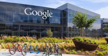 Cómo ha gastado Google el dinero del bono de sostenibilidad
