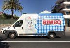 ¿Cómo luce el compromiso social de Bimbo en el extranjero?