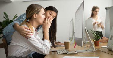 Cómo reaccionar cuando un colaborador revela una discapacidad