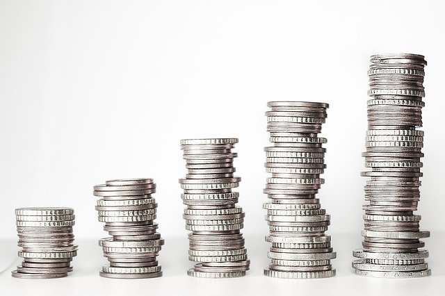 reducir el costo económico de la pobreza