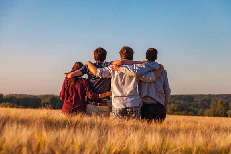 ¿Crisis de amistad? Estados Unidos ya enfrenta una