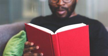 Educación: ¿La pieza que falta en tu estrategia de RSE?