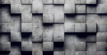 El material más sostenible del mundo para construir es…