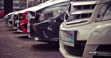 Esquema de suscripción a autos eléctricos, ¿el futuro de la sustentabilidad