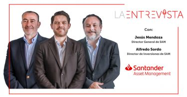 SAM Asset Management