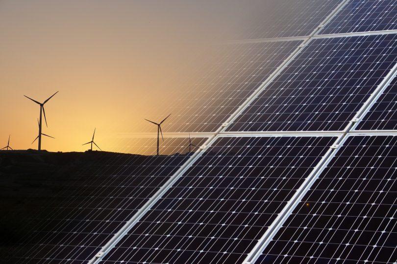Mars, Diageo y Dropbox presentan importantes hitos en energías renovables