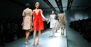 Moda de lujo inclusiva ¿Es posible?