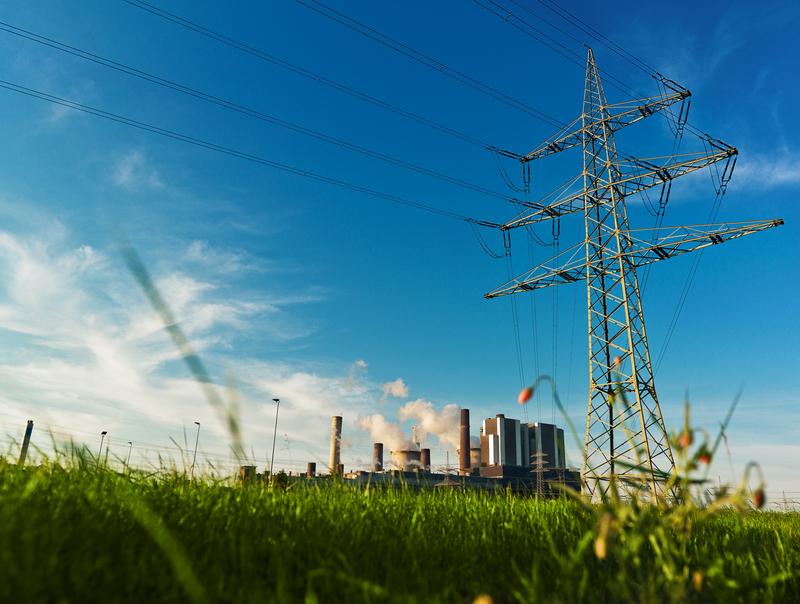 Objetivos climáticos se quedarán cortos si no incluimos a la energía nuclear: ONU