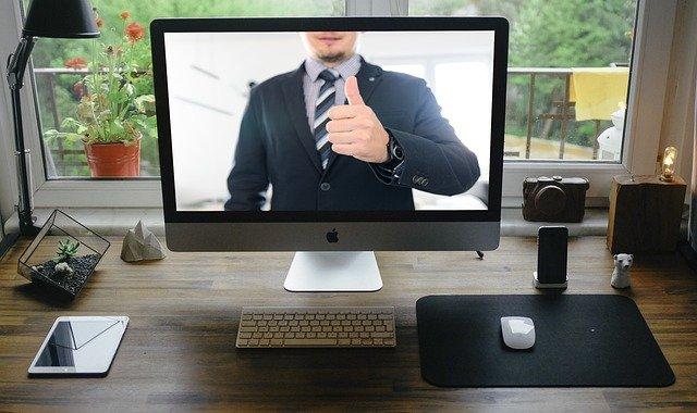 Oficinas híbridas incluyentes oportunidades para colaboradores
