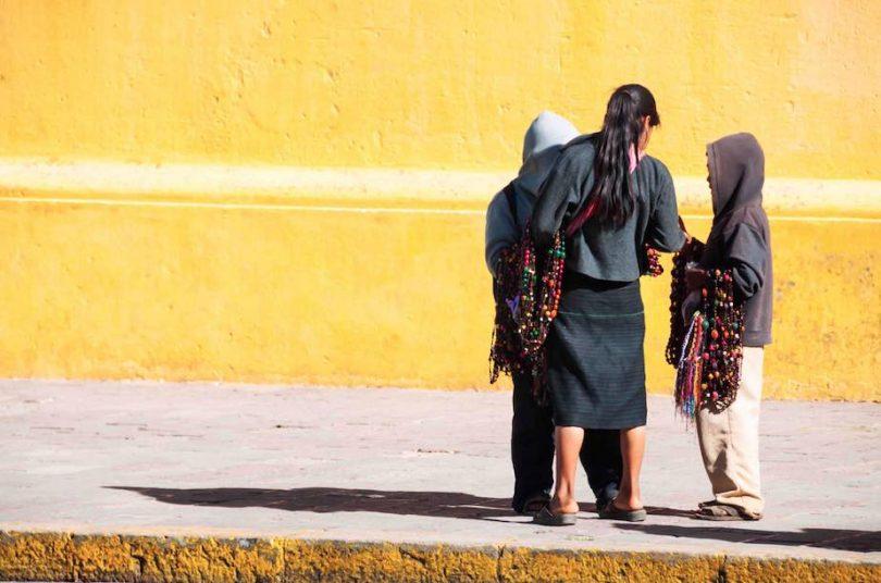 aumento de pobreza en mexico
