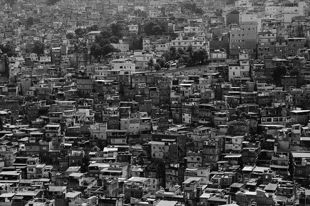 mexico aumenta en pobreza y Primero los pobres