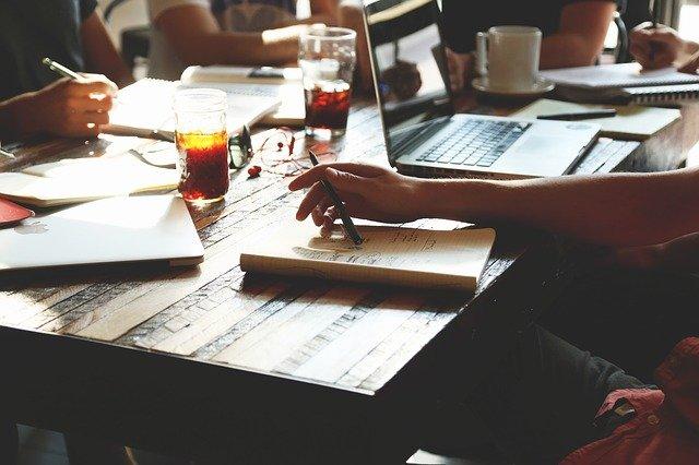 Economía circular en mi empresa y estrategias