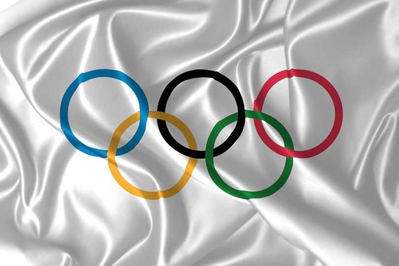 Tokio: punto de inflexión para atletas LGBT+