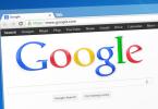 Vacuna obligatoria para volver a oficinas: Google
