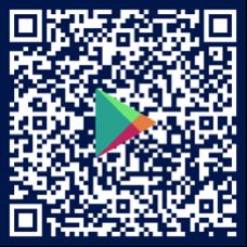 app_yara_expoknews