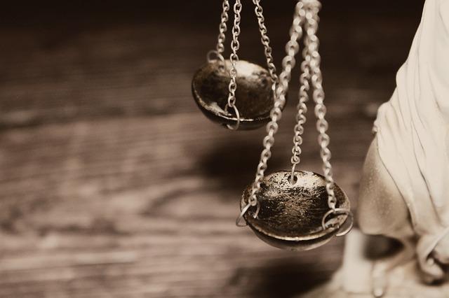 diferentes leyes en el mundo