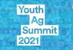 bayer youth ag summit