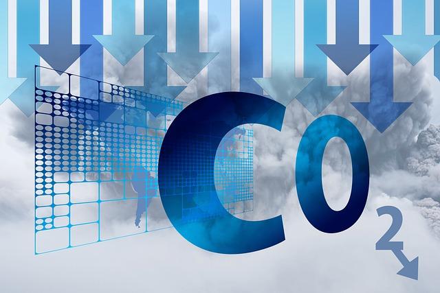 BBVA crea área global de Sostenibilidad RSE BBVA