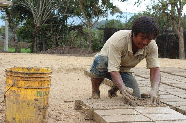 empleo informal en México se dispara