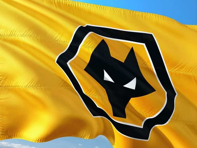 Wolverhampton. El crecimiento de los eSports como negocio, oportunidades y regulación
