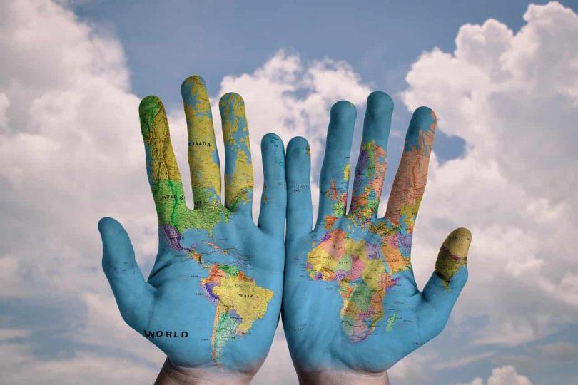 Casi la mitad de las naciones en el mundo, sin planes climáticos actualizados previo a la COP-26