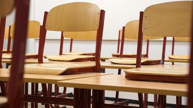 impacto del calor en la economía educación afectada