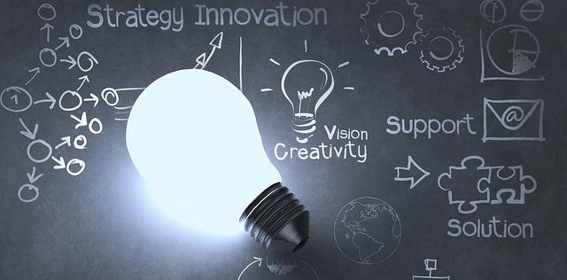 aprender sobre innovación social