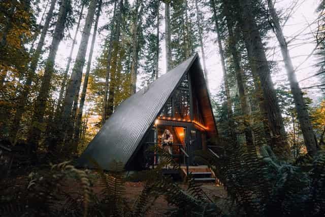 UNESCO, aliada de Airbnb promoverá Turismo cultural, empezando en México