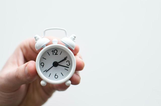derechos de los trabajadores remoto horarios flexibles