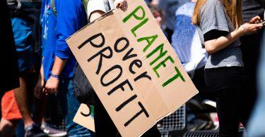 3 consejos de liderazgo para la acción climática