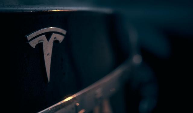 Reciclaje en Tesla: Una nueva y ambiciosa meta