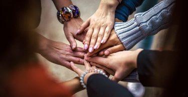 programas de apoyo social