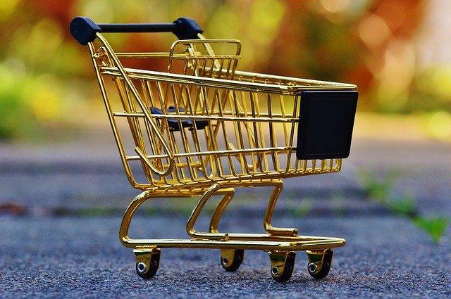 características de una escuela sustentable compras anticipadas