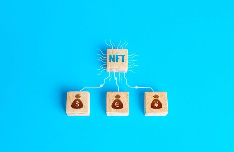 sustentabilidad de los nft y arte