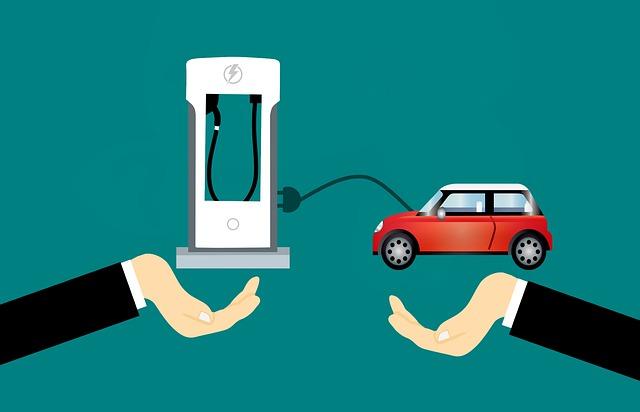 tecnologías contra el cambio climático baterias seguras