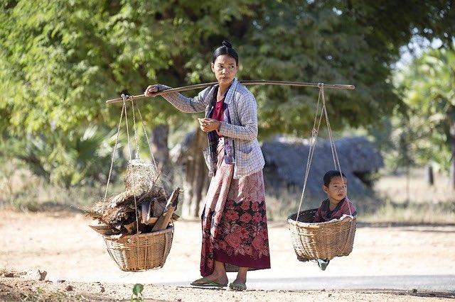 tradiciones y costumbres en el mundo