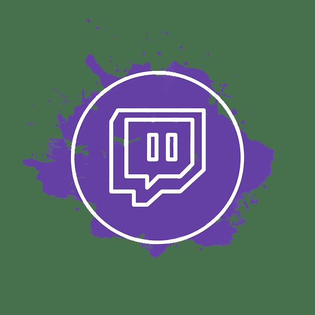 Twitch. El crecimiento de los eSports como negocio, oportunidades y regulación
