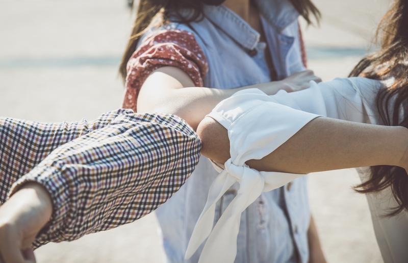 4 formas de ayudar a la niñez a tener un mejor regreso a clases en la nueva normalidad