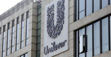 Cadena de valor sustentable; este es el plan de Unilever para construirla