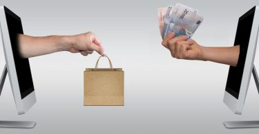 ¿Cómo puede el e-commerce reducir emisiones y devoluciones a la vez?