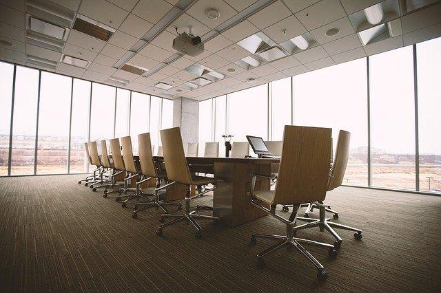 Conducta Empresarial Responsable  empresas estatales