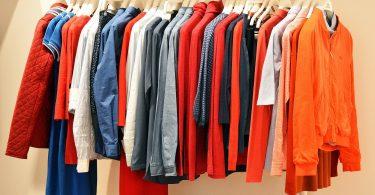 Contra la moda rápida: Esto es lo que necesitas hacer
