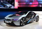 Eléctrico no es suficiente, BMW apuesta por vehículos más sostenibles