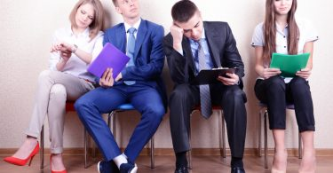 Empleo indeseable: 8 formas de identificar una mala cultura laboral