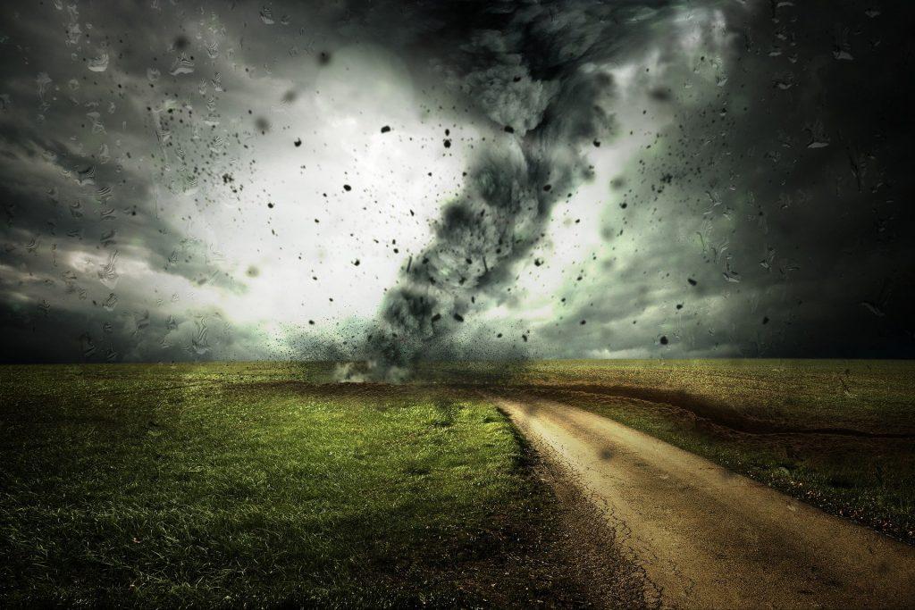 el dilema de la energía resiliente
