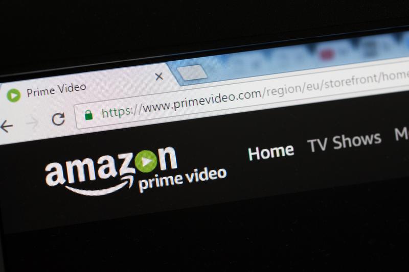 Principe Charles crea alianza para contar historias de sustentabilidad en Amazon Prime