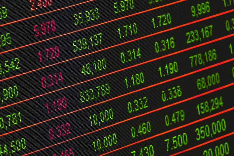 Record mundial de bonos verdes 2021: 500 mil MDD