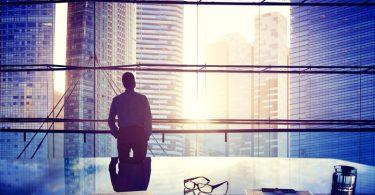 Salario ligado a sostenibilidad ¿debiera aplicar a CEOs? EU ya lo analiza