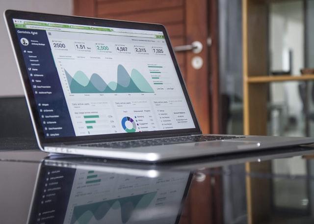ESG en empresas familiares para liderar el cambio